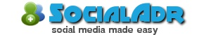 social media marketing services